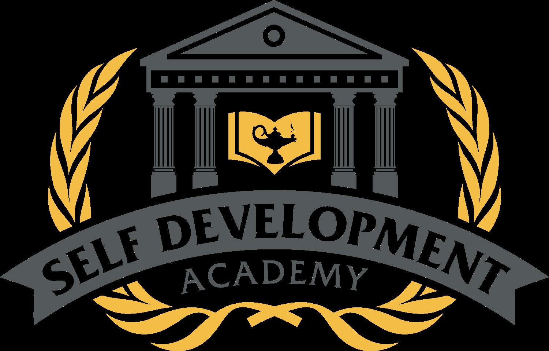 self-development-academy-logo_f5c238ced0cb461205b82f66f6a7fc70