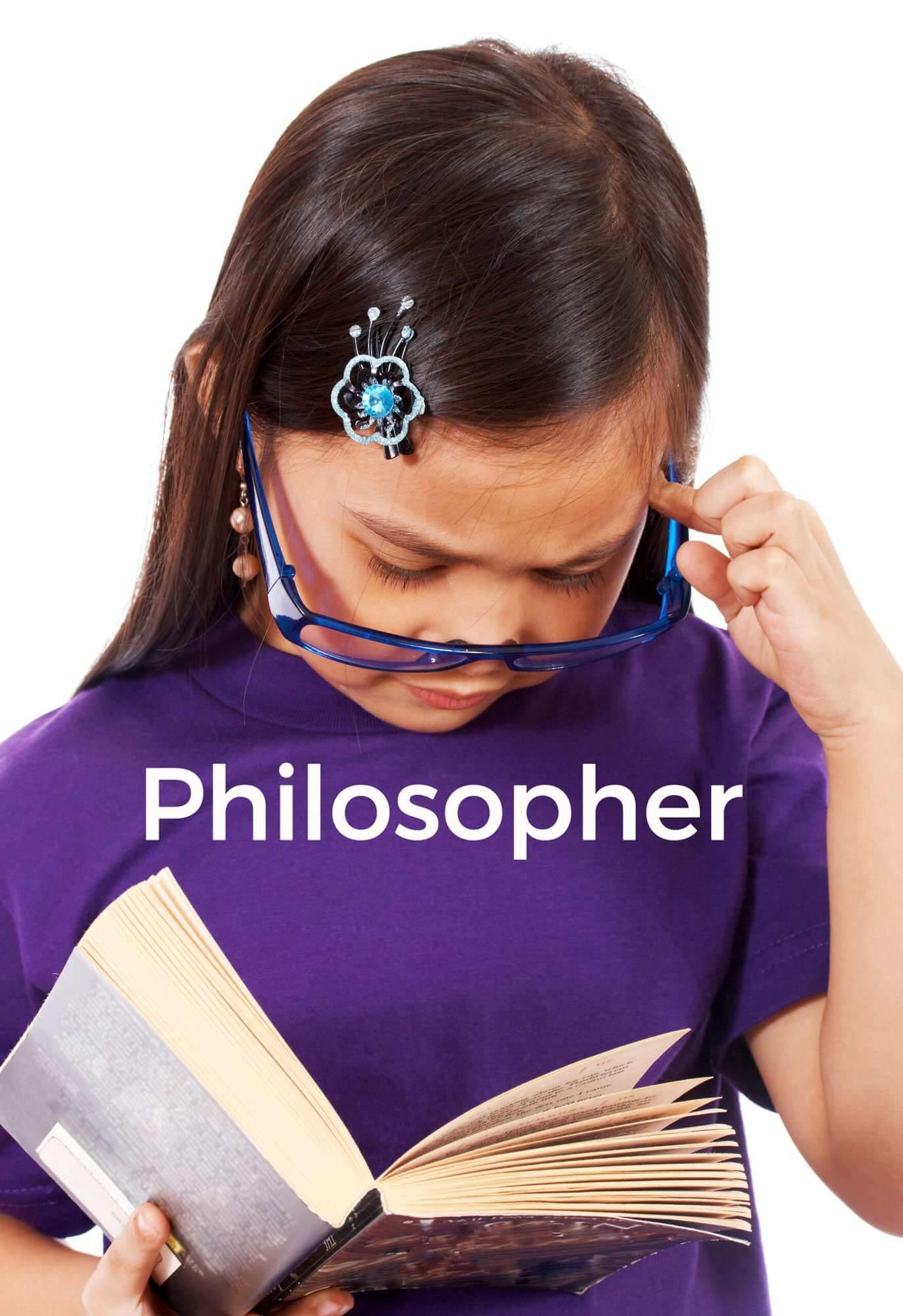 Philosopher_