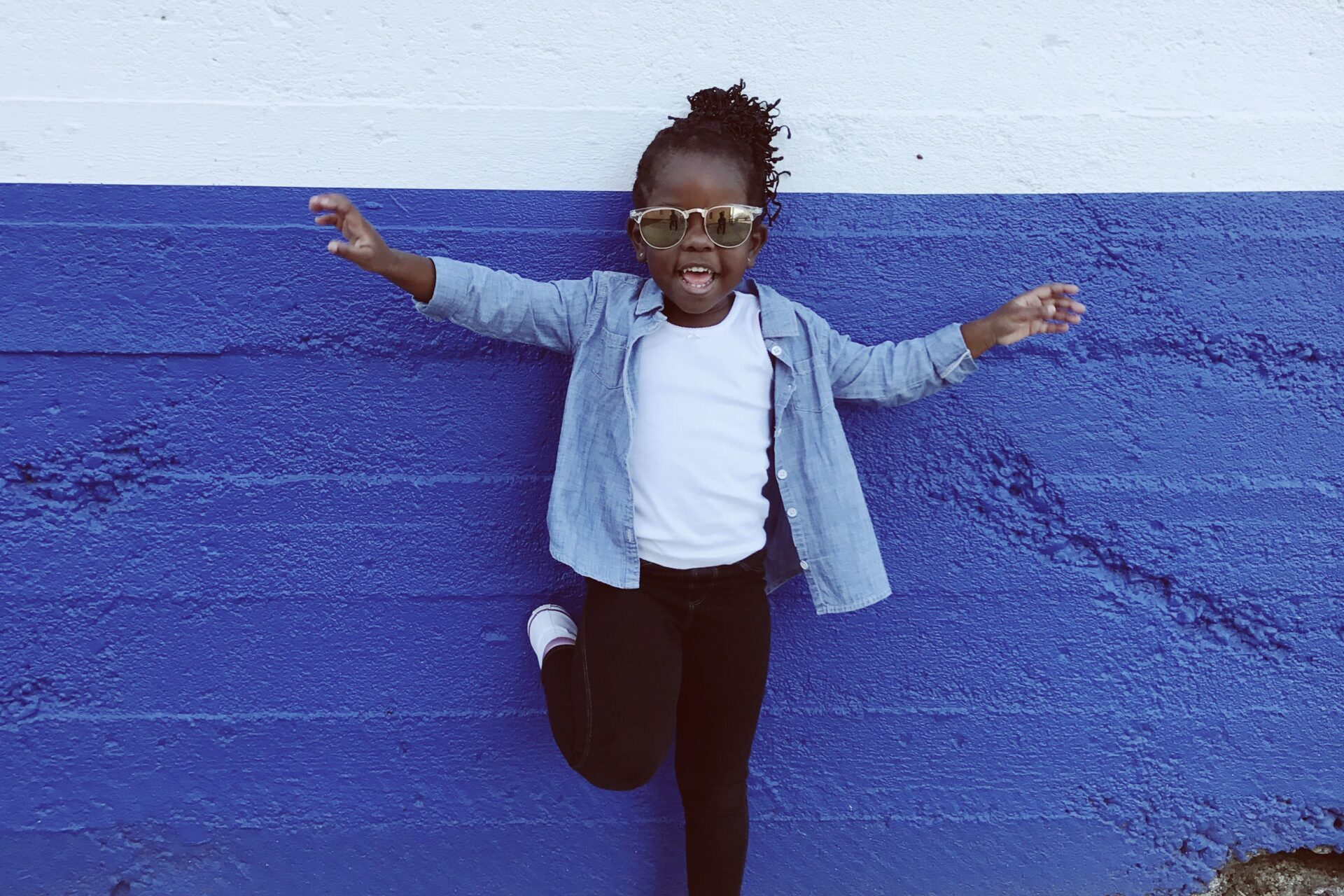 your child's mental health in Covid-19