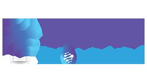 5 line Biologics logo