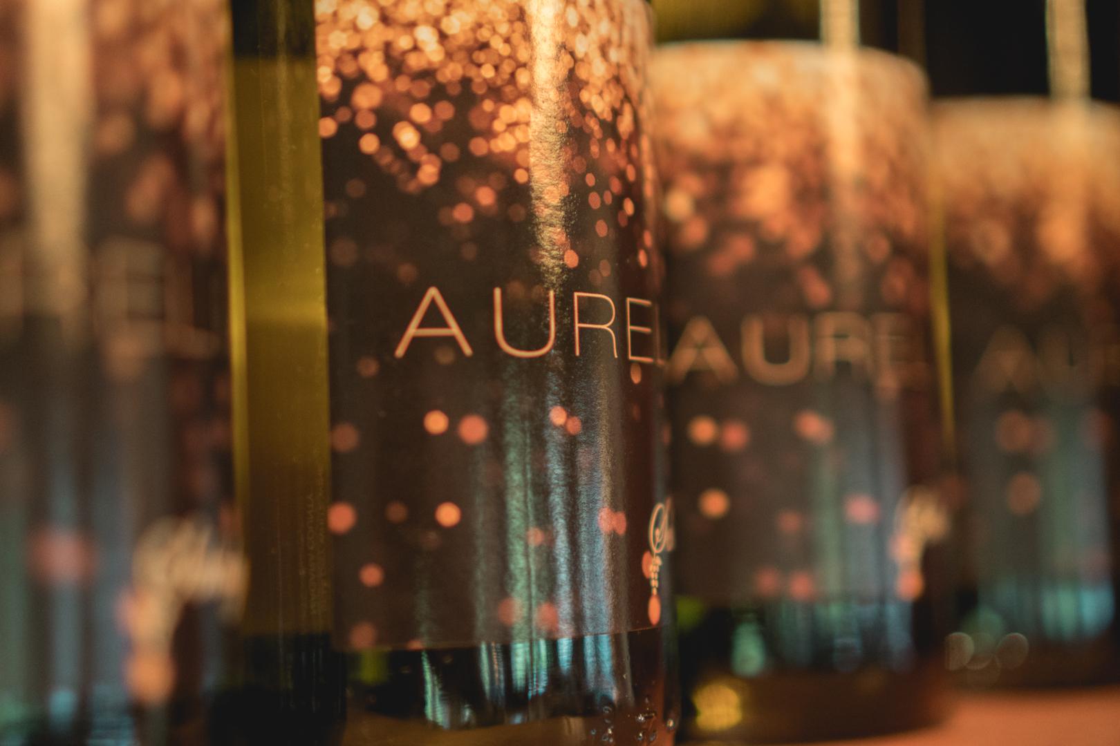 Background Image - Close-up of wine