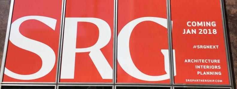 SRG 1 web