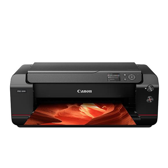 Canon iPF PRO 1000 Side 01 580x580