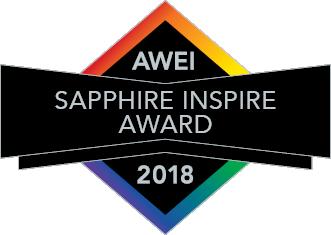 2018_AWEI_Sapphire