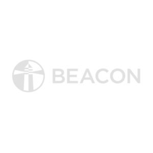 Beacon Supply