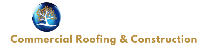 Covenant Roofing & Construction