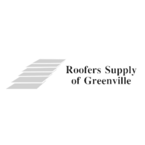Roofers Supply of Greenville