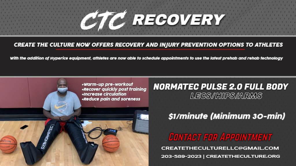 CTC Recovery