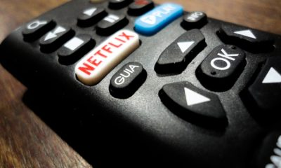 Netflix aumenta precios en México