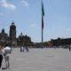 """""""#AdelanteCDMX"""", la campaña para impulsar el turismo en la CDMX"""