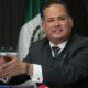 PAN, PRD Y PT objetaran el cese de Santiago Nieto