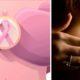 Cómo hacer frente al cáncer de mama