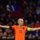 No hubo milagro, Holanda está fuera del Mundial