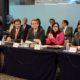 Senado reanuda discusión de Ley de Ingresos