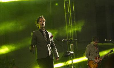 Fobia y su trascendencia en la música mexicana