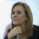 Margarita Zavala, candidata independiente