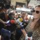 Kate del Castillo contra Sean Penn