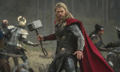 Thor: Ragnarok, opinión de los usuarios