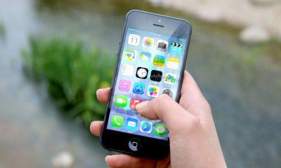 App 911 de la CDMX incluirá alerta sísmica