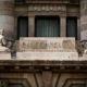 ¿Cuál es la importancia del Banco de México?