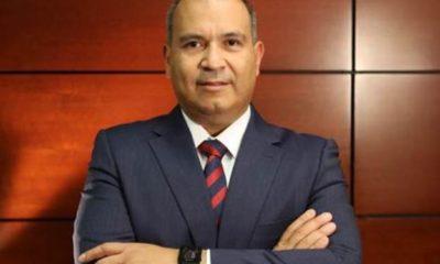 Carlos Alberto Treviño