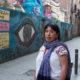 Pueblos indígenas serán evaluados por la ONU