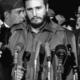 Fidel Castro, a un año de su muerte hay elecciones