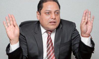 Mancera envía terna de candidatos para jefe delegacional de la Venustiano Carranza