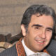 Vicente Fernández Jr busca ser gobernador de Jalisco