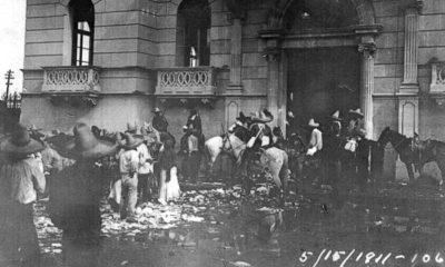 Masacre de chinos en Coahuila