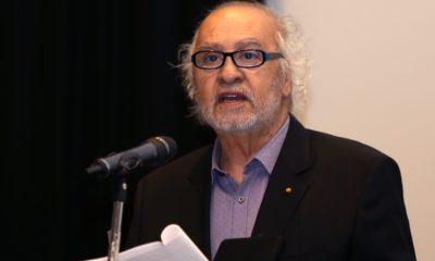 Miguel Littín y su cine
