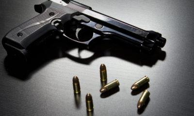 Niño de dos años mata a su prima de siete