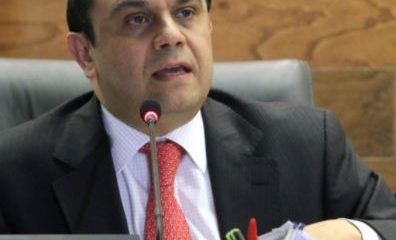 Francisco Javier Acuña LLamas