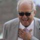 Los lujos de Carlos Romero Deschamps, líder eterno del sindicato de Pemex