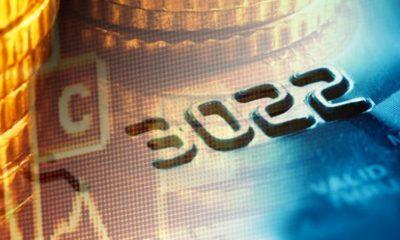 Lo que debes saber sobre la Ley Fintech