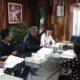 Sheinbaum entrega oficialmente la delegación Tlalpan