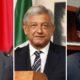 Fundadores del PRD renuncian; respaldan a AMLO