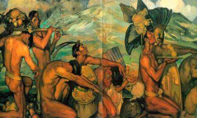 Saturnino Herrán, exposición