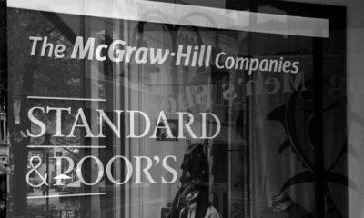 McGraw-Hill Companies