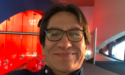 Julio Astillero