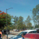 Policias asesinados en Salamanca