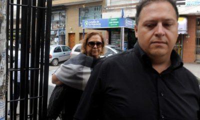 Familia de Escobar va a juicio