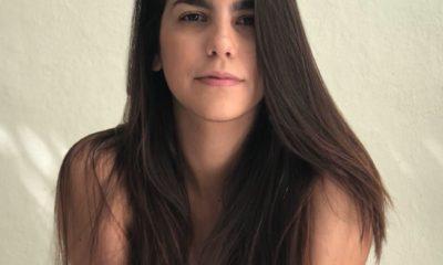 Ana Baquedano, la joven que ha luchado contra la pornovenganza