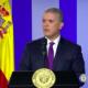 Colombia congela salarios