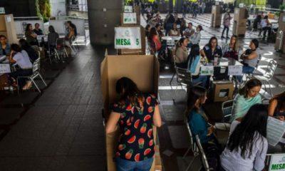 millones Referéndum corrupción Colombia