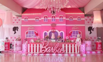 Chapo-Barbie