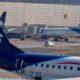 Aeromexico, ASPA, STPS, Huelga