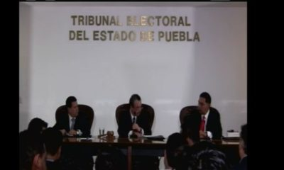 martha Puebla tribunal martha erika alonso