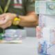 Venezuela, Hiperinflación, Bolivar