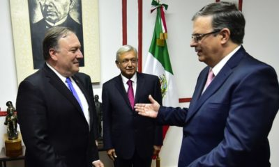 mike-pompeo-y-marcelo-ebrard-concretan-reunion-en-mexico